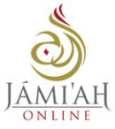 Jami`ah Online